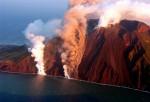 Objavte zákutia Liparských ostrovov