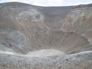 Gran_Cratere_Vulcano